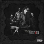 Halestorm ~ The Strange Case of...