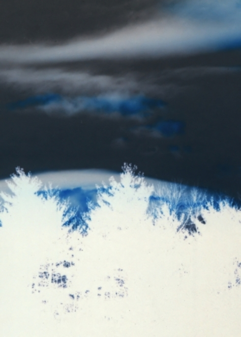 The photography of Michael Leacher ~ Winter