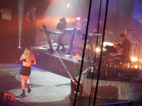 EllieGoulding_Boston_17March2014_028