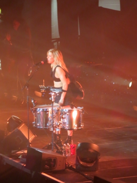 EllieGoulding_Boston_17March2014_051