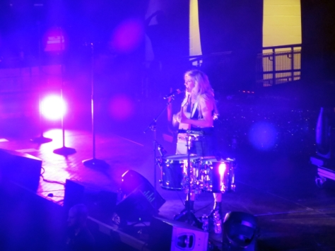 EllieGoulding_Boston_17March2014_053